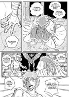 Saint Seiya - Lost Sanctuary : Chapitre 1 page 35
