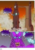 The supersoldier : Chapitre 9 page 25