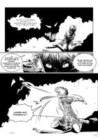 entxty : Chapter 1 page 4
