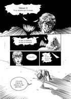 entxty : Chapter 1 page 6