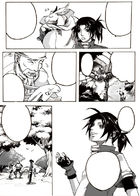 kaldericku : Capítulo 1 página 10