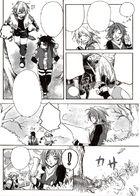 kaldericku : Capítulo 1 página 11