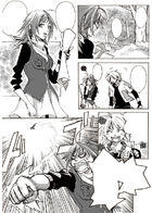 kaldericku : Capítulo 1 página 12