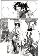 kaldericku : Capítulo 1 página 13