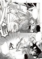 kaldericku : Capítulo 1 página 14