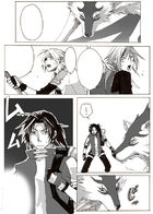 kaldericku : Chapitre 1 page 15