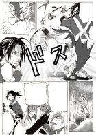kaldericku : Chapitre 1 page 17