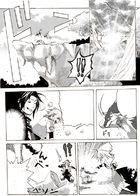 kaldericku : Capítulo 1 página 19