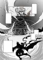 kaldericku : Chapitre 1 page 1