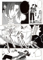 kaldericku : Capítulo 1 página 21