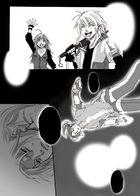 kaldericku : Capítulo 1 página 26