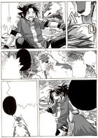 kaldericku : Chapter 1 page 27