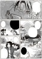 kaldericku : Capítulo 1 página 28