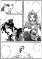 kaldericku : Capítulo 1 página 29