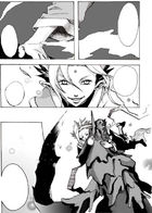 kaldericku : Capítulo 1 página 2