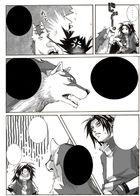 kaldericku : Chapter 1 page 30