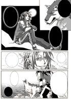 kaldericku : Capítulo 1 página 31