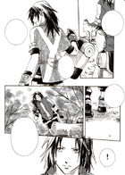 kaldericku : Chapitre 1 page 32