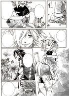 kaldericku : Capítulo 1 página 33