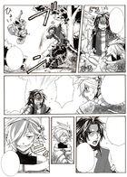 kaldericku : Capítulo 1 página 34