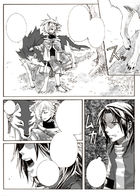 kaldericku : Chapitre 1 page 35