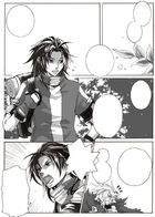kaldericku : Chapter 1 page 36