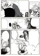 kaldericku : Capítulo 1 página 37