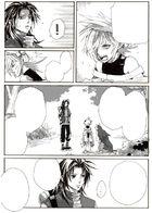 kaldericku : Chapitre 1 page 38