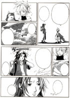 kaldericku : Capítulo 1 página 39