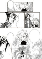 kaldericku : Capítulo 1 página 40