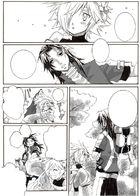 kaldericku : Capítulo 1 página 41
