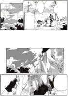 kaldericku : Chapitre 1 page 42