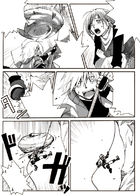 kaldericku : Chapitre 1 page 45