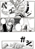 kaldericku : Capítulo 1 página 46