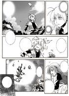 kaldericku : Capítulo 1 página 48