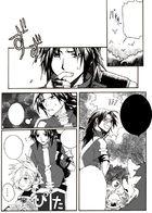 kaldericku : Capítulo 1 página 49