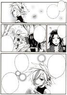 kaldericku : Chapter 1 page 50