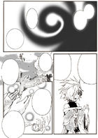 kaldericku : Capítulo 1 página 51