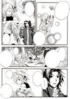 kaldericku : Chapitre 1 page 52