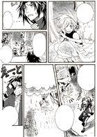 kaldericku : Chapter 1 page 53