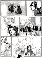 kaldericku : Capítulo 1 página 55