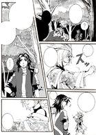kaldericku : Capítulo 1 página 56