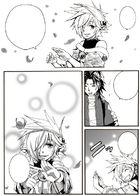 kaldericku : Chapter 1 page 57