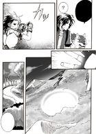 kaldericku : Chapitre 1 page 59