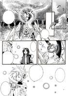 kaldericku : Capítulo 1 página 61