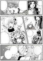 kaldericku : Capítulo 1 página 62