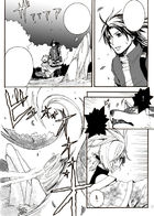 kaldericku : Chapitre 1 page 63