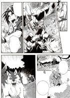 kaldericku : Chapitre 1 page 64