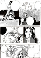 kaldericku : Capítulo 1 página 66