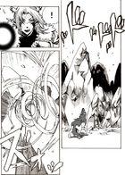 kaldericku : Capítulo 1 página 69